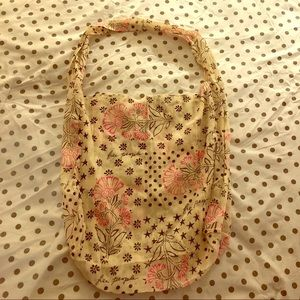 LIMITED EDITION Large Free People Tote